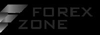 logo-fz